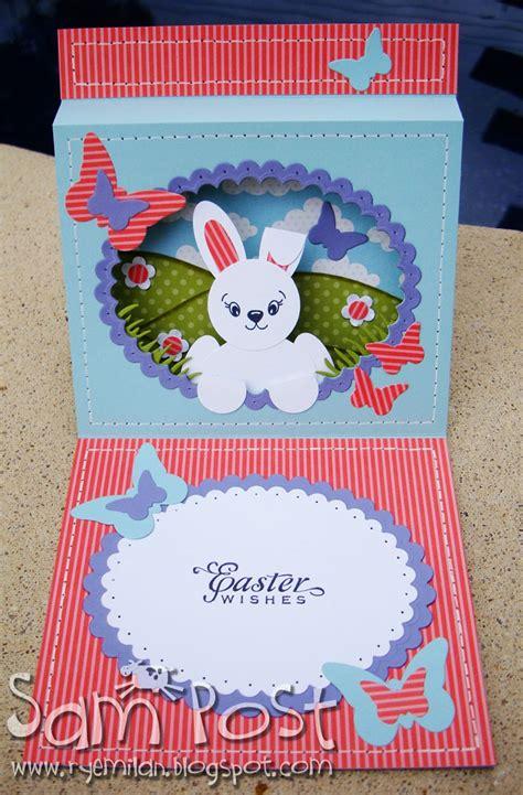 confetti flinger card template 7 best graduation images on graduation ideas