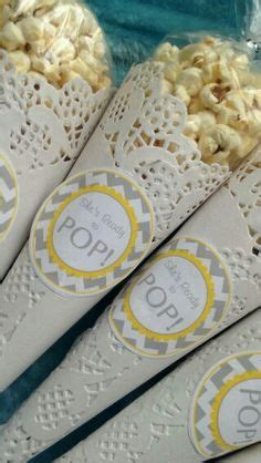 Baby Shower Favors For Guests by Eos Rattle Baby Shower Favors Price List Eos And Favors