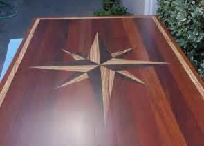 micah kim hardwood flooring