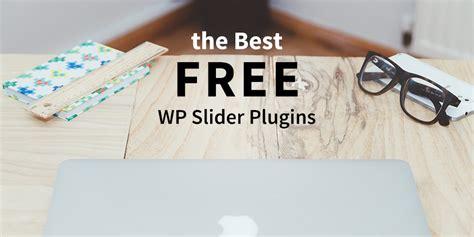 best plugin top 15 best free slider plugins wpexplorer