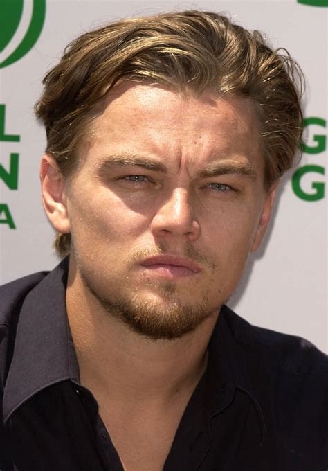 leonardo dicaprio hairstyle name leonardo dicaprio hairstyle name hair