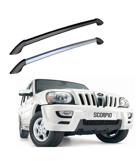 snapdeal wikipedia the free encyclopedia car accessories snapdeal car accessories