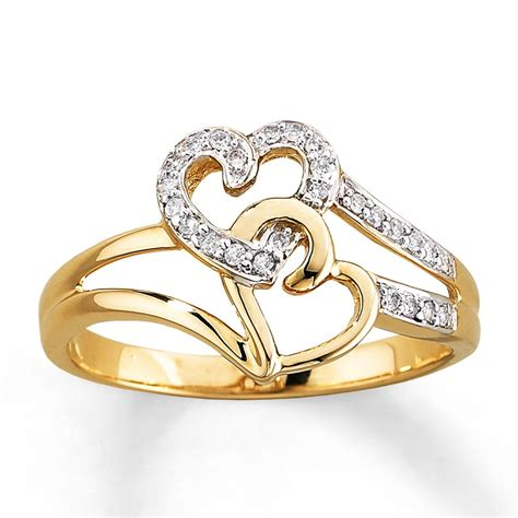 gold ring pic gold wedding rings designs for gold