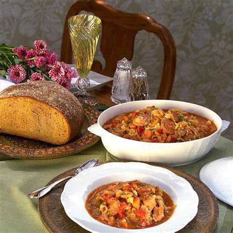 cuisine authentic recipes of the of poland books bigos s stew recipe according to baruch