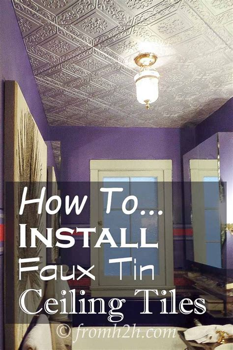 can you add a remote to any ceiling fan 25 best ideas about bathroom ceilings on pinterest diy