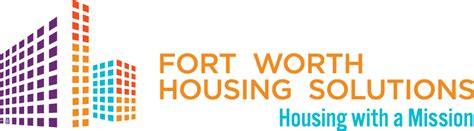 fort worth housing authority publichousingwaitlist com the latest in housing waiting list openings across america