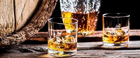 alcoholic drinks wallpaper wallpaper alcoholic drink whisky highball glass food