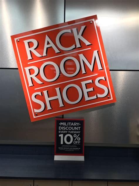 Rack Room Shoes Ga by Rack Room Shoes Locations Ga Style Guru Fashion Glitz