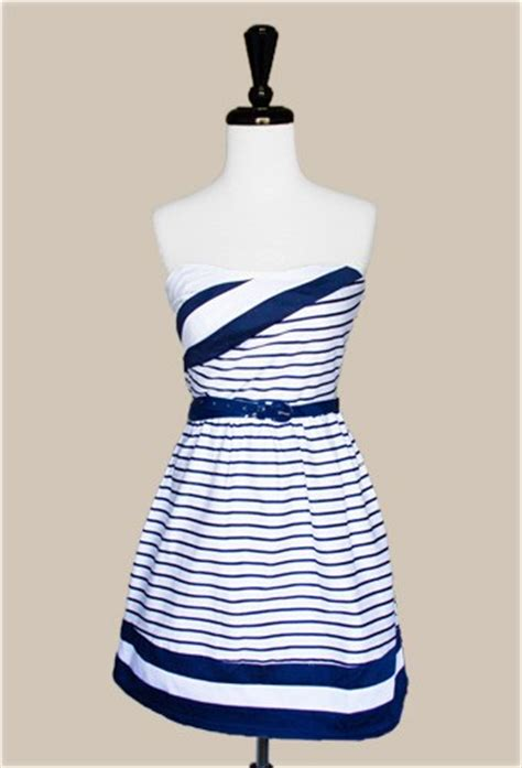 nautical themed bridesmaid dresses greer nautical wedding inspiration bridesmaids