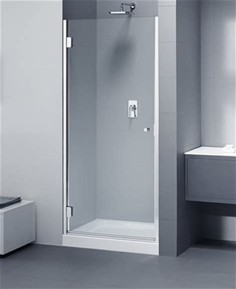 parete box doccia a nicchia porta doccia a nicchia in cristallo
