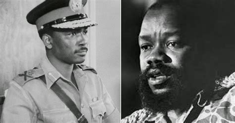 biography of yakubu gowon the biafran revisionist history gowon alledges that