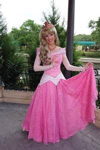 Princess aurora disney world images amp pictures becuo princess aurora