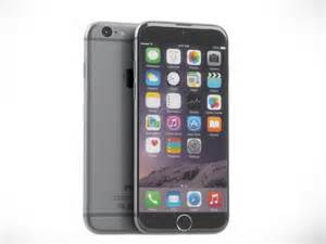 1024 x 768 jpeg 54kb iphone 7 concepts imagine full screen display