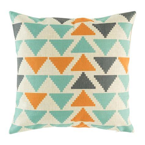 Where To Buy Cushions by Buy Moko Motif Cushion Cover Simply Cushions Nz