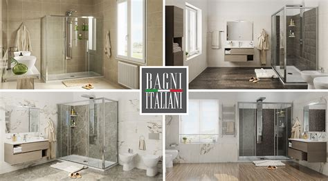 bagni italiani stunning spot bagni italiani with bagno