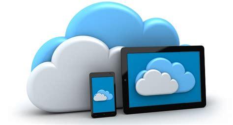 best cloud antivirus seven reasons why cloud antivirus is the best antivirus