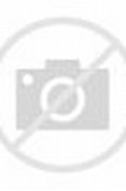 ... kebaya muslim terbaru 2012 201x300 Model Baju Kebaya Terbaru 2012