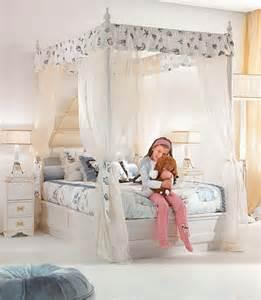 Antique white girls bedroom furniture decobizz com