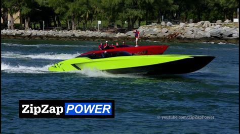 lamborghini aventador superveloce boat green lamborghini sv boat mti 52 catamaran superveloce