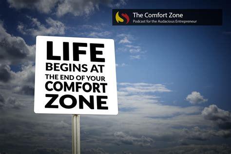 comfort zone blog comfort zone blog 28 images linkedin for financial