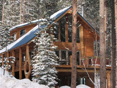 Deadwood Cabins by Luxurious Lodge On Deer Mountain Near Vrbo