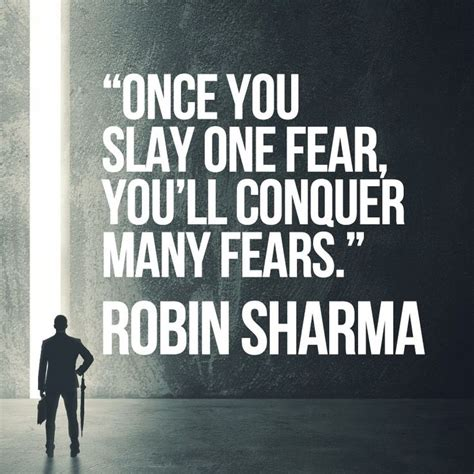 how to slay inspiration from the and of black style books fear motivational quotes awesome quotesgram