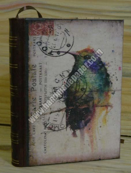 handmade paper notebooks hmp notebooks manufacturers in