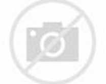 Drawing Paper 3D Optical Illusion