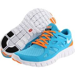 sick nike running shoes 1000 images about sick shoes on