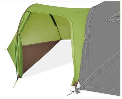 Gear Shed by All Best Cing Tents Msr Gear Shed