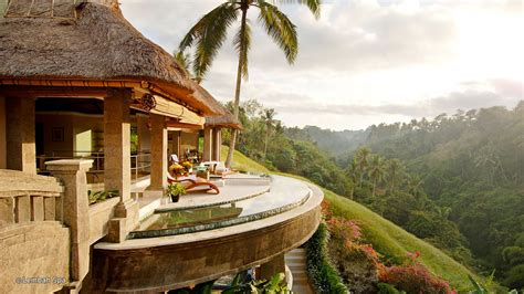 Best Bali Detox Retreats by 10 Best Luxury Spas In Bali Where To Find The Best Spas