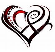 Tribal Design Tattoos  Tattoo Removal Full Art Trend