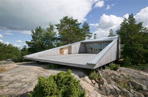 Amazing Small Home Ideas Tiny Or Not This Small Wedge House Is Amazing