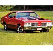 Cars Motors And More Oldsmobile 442