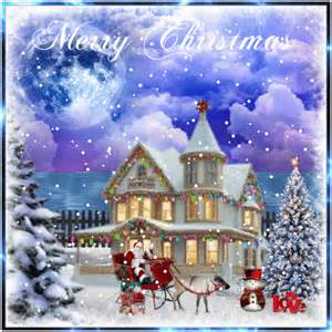 Christmas card free love ecards greeting cards 123 greetings