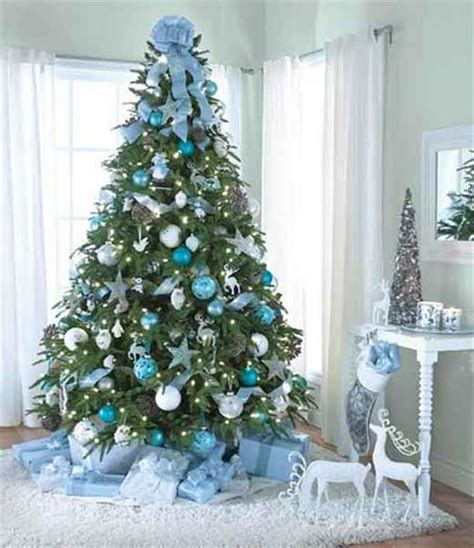 christmas tree ideas for christmas 2018 christmas