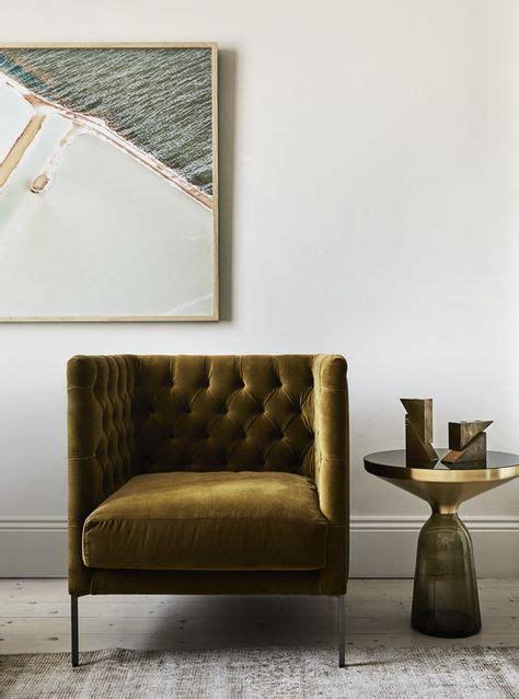 velvet sofa melbourne best 25 velvet couch ideas on pinterest velvet sofa