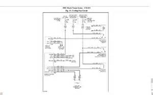 mack truck wiring diagram pictures to pin on pinsdaddy