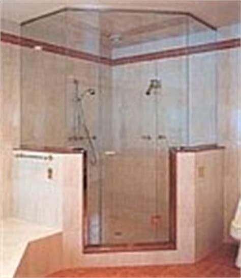 glass doors corpus christi shower doors corpus christi tx bath enclosures