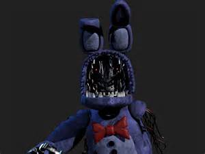 Five nights at freddys oyna reanimators