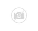 Photos of Simple Stained Glass Window