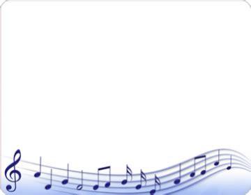 Pretty Soar Background Music Powerpoint Template 80 Skiparty Wallpaper Musical Powerpoint Templates