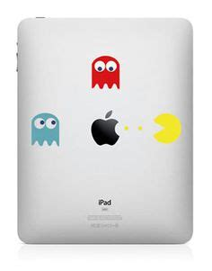 Sticker Decal Apple Mini Air Cat On Branch Rina Shop decals on decals macbook pro and macbook