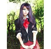 OMG Real Life Anime Girl  Incredible Things
