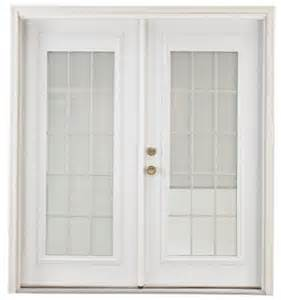 Exterior French Doors Lowes Images