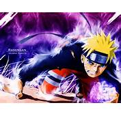 Naruto Shippuden1  Shippuuden Wallpaper 30889060 Fanpop