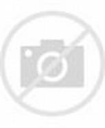 Super Cute Chibis Anime