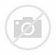 Gaun Pesta Anak Perempuan