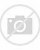 Sandra Orlow « Sandra Orlow « Max « Users galleries « Celebrity ...