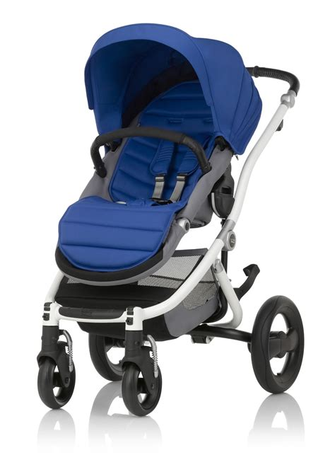 gestell maxi cosi britax r 246 mer complete set affinity 2 including colour pack